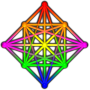ironweb2